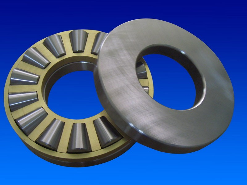 12X28X8 mm 6001zz 6001z 9101 9101K 101ks 6001 Zz/2z/Z/Nr/Zn C3 Steel/Metal Shields Metric Row Deep Groove Ball Bearing for Motor Pump Auto Tool Industry Machine