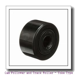 SMITH MYR-6-SC  Cam Follower and Track Roller - Yoke Type