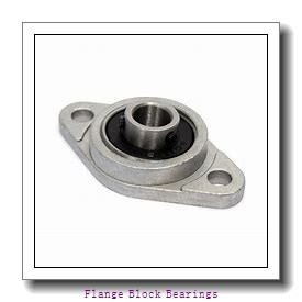 BROWNING VF3S-123M  Flange Block Bearings