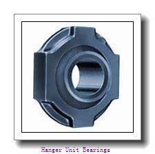 AMI UCECH207-20NPMZ20RF  Hanger Unit Bearings