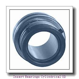TIMKEN LSM85BR  Insert Bearings Cylindrical OD