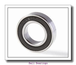BEARINGS LIMITED 32944  Ball Bearings