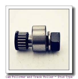 MCGILL SK 1104  Cam Follower and Track Roller - Stud Type
