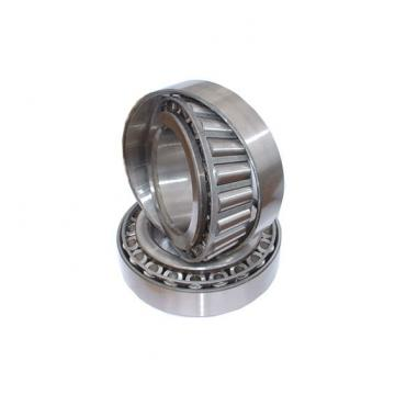 Cement Mixer Caster Ball Bearings 6001 6001z 6001zz 6001RS Deep Groove Ball Bearing for Motor Bicycle