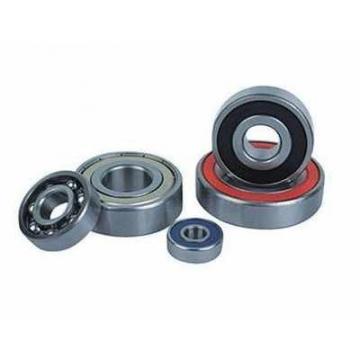 12*28*8mm 6001zz 6001z 6001 Row Deep Groove Ball Bearing/Ball Bearing for Motor Pump Auto Industry Machine