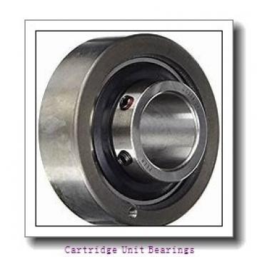 COOPER BEARING 01BC200MGRAT  Cartridge Unit Bearings