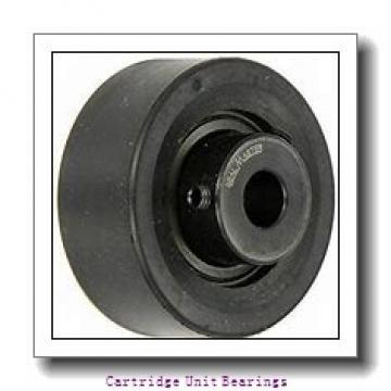 REXNORD KMC5107  Cartridge Unit Bearings
