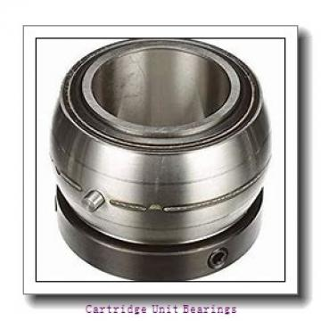 TIMKEN LSE207BXHATL  Cartridge Unit Bearings