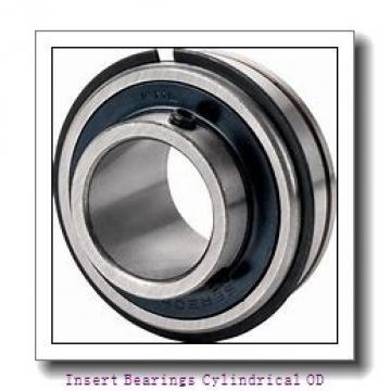 TIMKEN LSM160ABR  Insert Bearings Cylindrical OD
