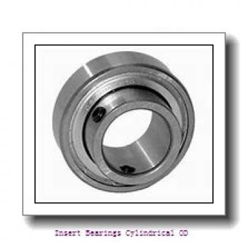 LINK BELT ER12K-FF  Insert Bearings Cylindrical OD