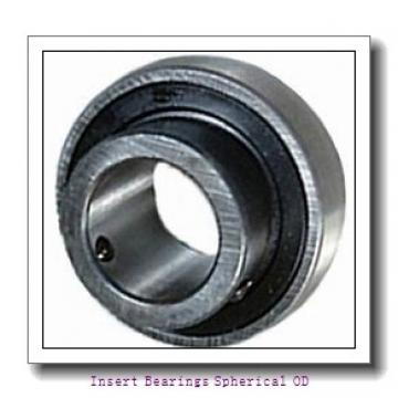 LINK BELT YG236NL  Insert Bearings Spherical OD