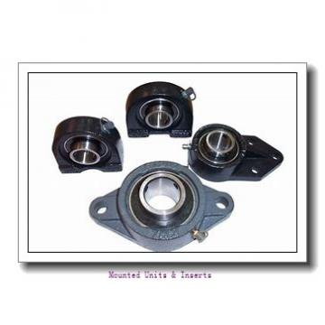DODGE 9IN / 10IN PLAIN GROMMET KIT  Mounted Units & Inserts