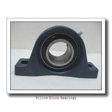 AMI UCP204-12  Pillow Block Bearings
