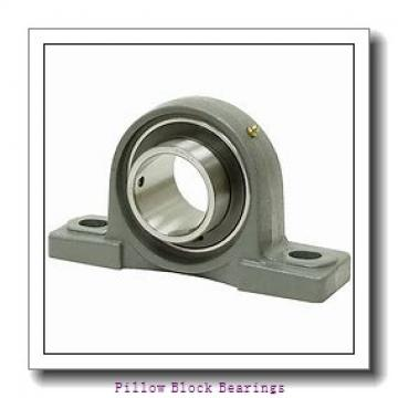 AMI UCP206-18  Pillow Block Bearings