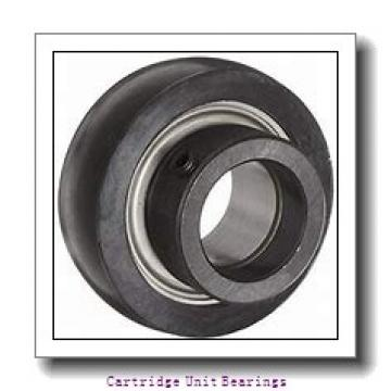 COOPER BEARING 01BC130MGRAT  Cartridge Unit Bearings