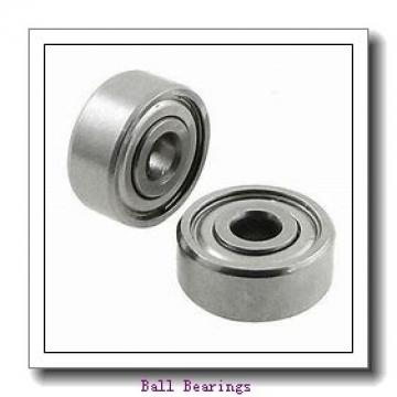 BEARINGS LIMITED 7311B  Ball Bearings
