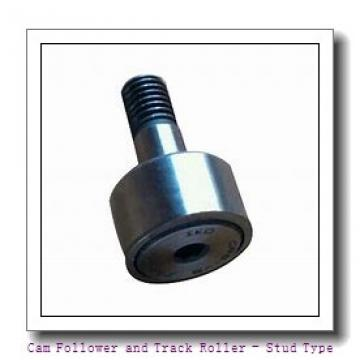 MCGILL MCFRE 26A SBX  Cam Follower and Track Roller - Stud Type