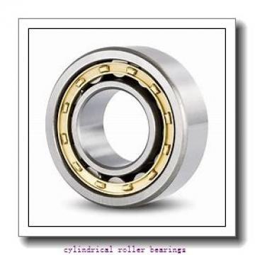 2.165 Inch | 55 Millimeter x 3.937 Inch | 100 Millimeter x 1.313 Inch | 33.35 Millimeter  LINK BELT MR5211TV  Cylindrical Roller Bearings