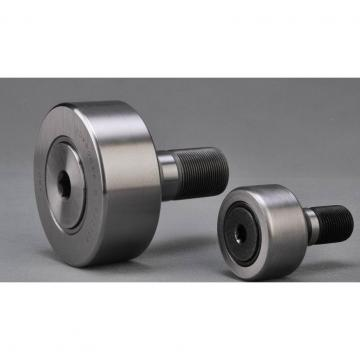 Miniature Bearing Mr105zz Chrome Steel