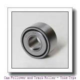 SMITH MYR-40-SC  Cam Follower and Track Roller - Yoke Type