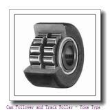 SMITH MYRV-6  Cam Follower and Track Roller - Yoke Type