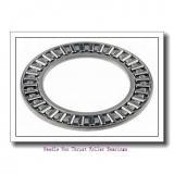 1.5 Inch   38.1 Millimeter x 2.063 Inch   52.4 Millimeter x 1.25 Inch   31.75 Millimeter  MCGILL GR 24 S  Needle Non Thrust Roller Bearings
