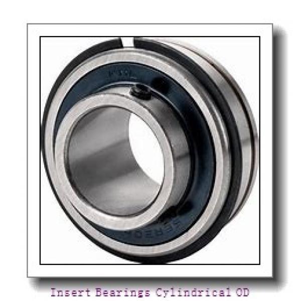 TIMKEN LSE608BX  Insert Bearings Cylindrical OD #1 image